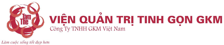 GKM Lean